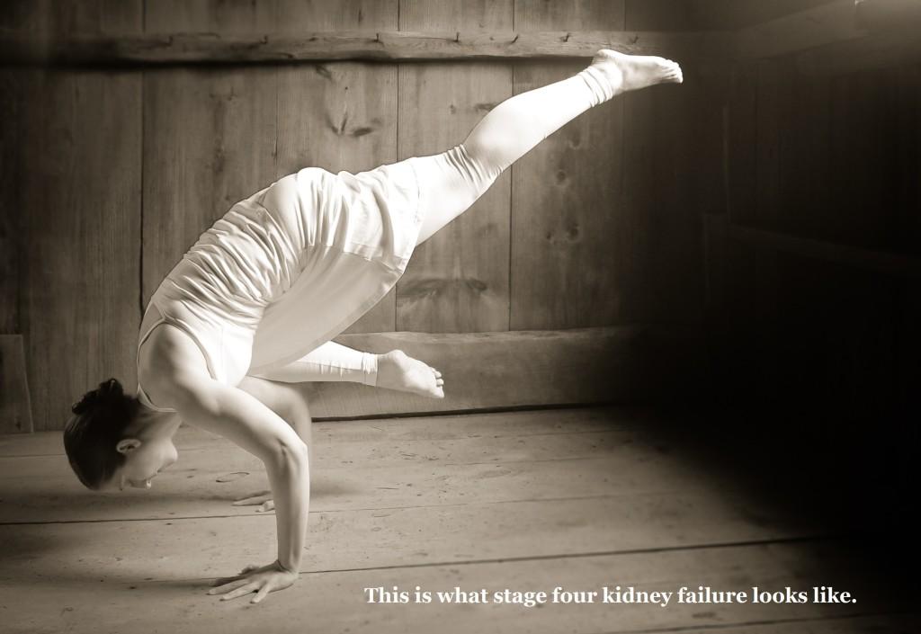 Kidney Poster